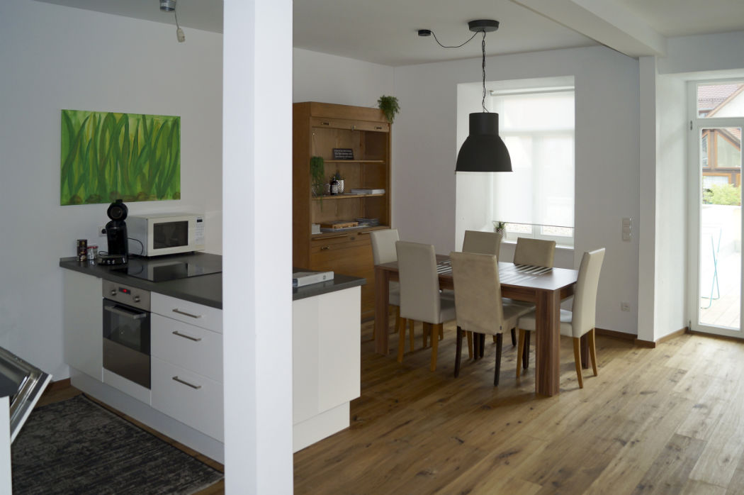 ostermann kchenplaner stunning amazing kchen villingen with kchen villingen with ostermann. Black Bedroom Furniture Sets. Home Design Ideas